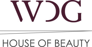 Logo - House of Medical Beauty